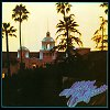 The Eagles - Hotel California